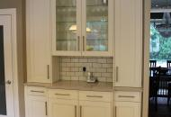 Kitchen Counter Renovation in London