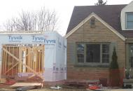 Home Additions London Ontario