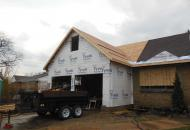 Garage renovations London Ontario