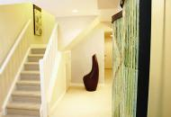Renovation of London Basement by Anden