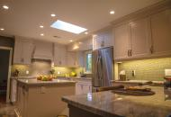 Anden Design Kitchen Renovations London