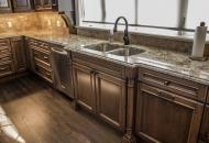 Kitchens by Anden Design and build in London Ontario