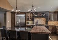 Anden Kitchen Renovations and design - London Ontario