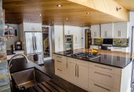 London Ontario Kitchen Design and renovations by Anden