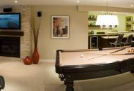 Renovations in London Ontario by Anden