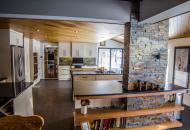 Kitchen Design and renovations by Anden in London Ontario