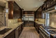 Anden Kitchen Renovations and Design in London Ontario