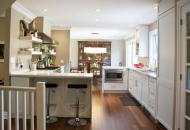 Anden Kitchen Renovations